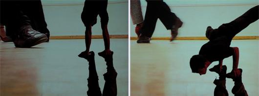 40-tango-pieds-mains.jpg