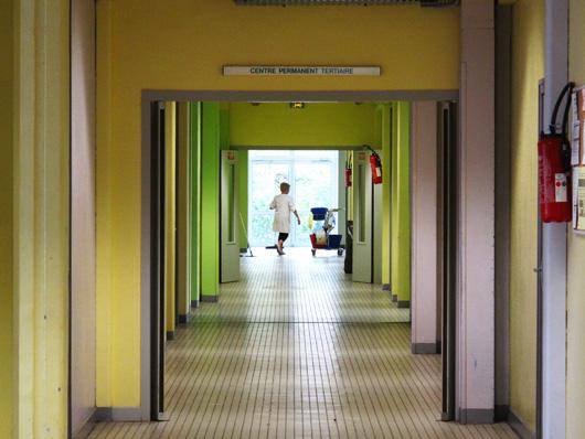 couloira.jpg
