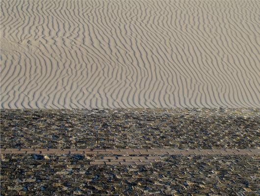 8-quelques-trace-de-dk-malo-plage-vagues-et-digue.jpg
