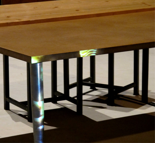 2-tables2.jpg