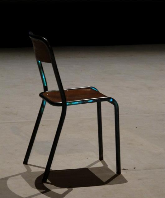 3-chaise.jpg