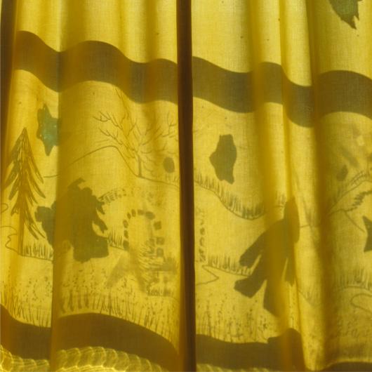 11-soleil-et-rideaux.jpg