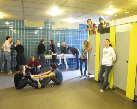 12-protocole-premiere-s-aux-toilettes.jpg