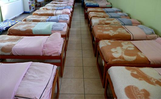 13-les-petits-lits.jpg