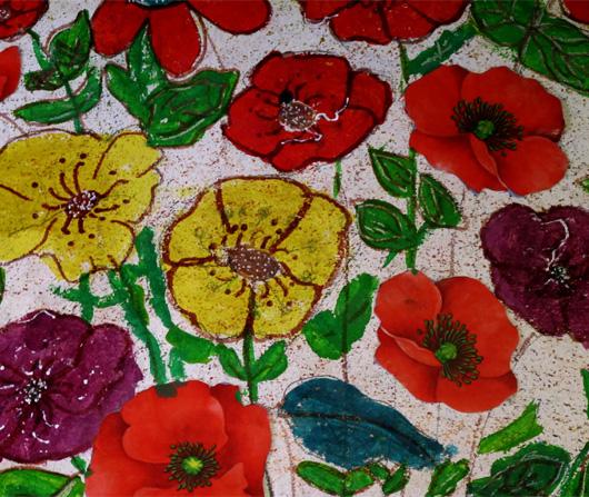 5-ecole-fleurie.jpg