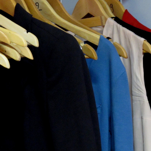 b-5-costumes.jpg