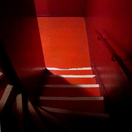 b-6-escalier-palace.jpg
