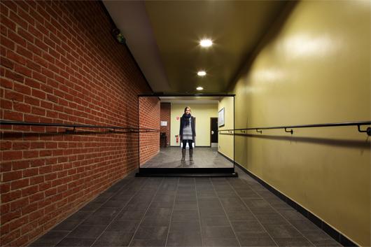 couloir5.jpg