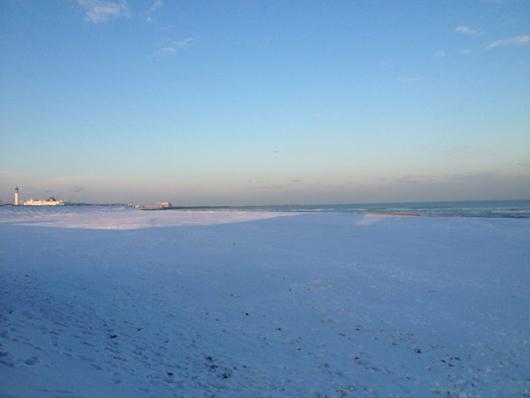 la-neige-sur-le-sable.jpg