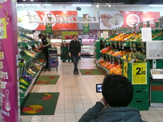 chatelaudrenmarket.jpg