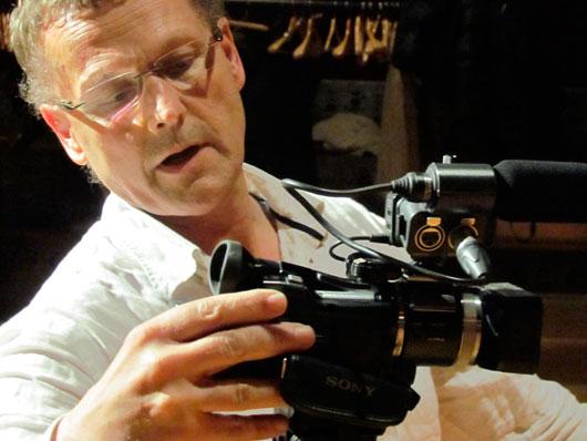 didier-camera1.jpg