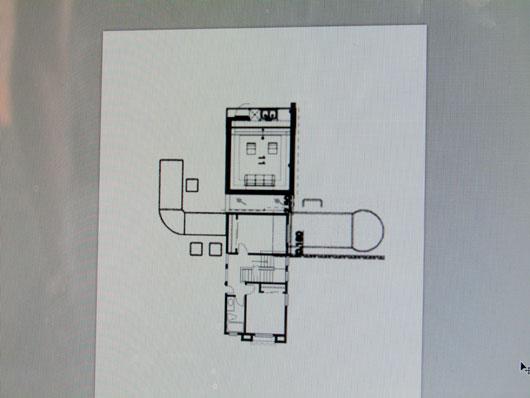 robot-archi.jpg