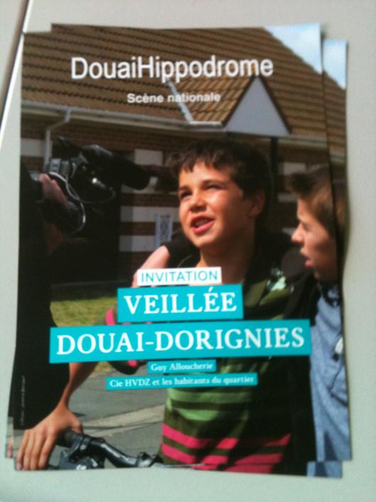 dorignies1.jpg