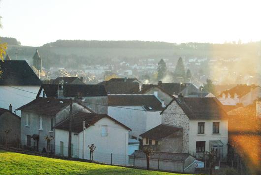 bourganeuffoto26.jpg