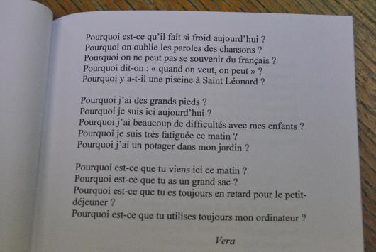 bourganeuffoto37.jpg
