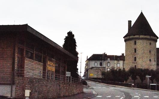 bourganeuffoto8.jpg