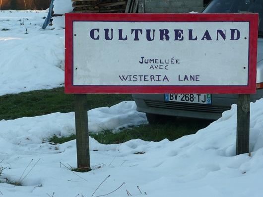 culture-land-blog.jpg