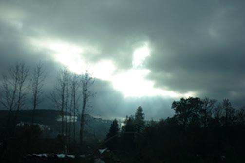 faux-dans-les-nuages.jpg