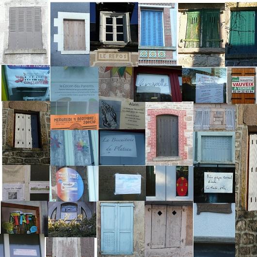montage-fenetres-format-blog.jpg