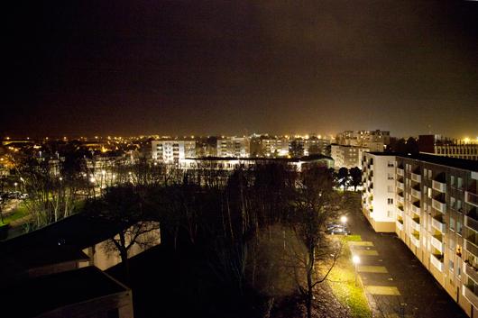 nuit1.jpg