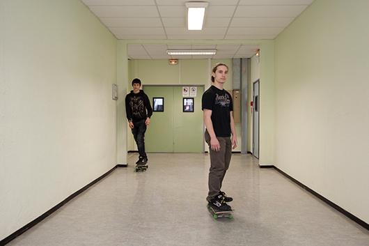 12-skate.jpg
