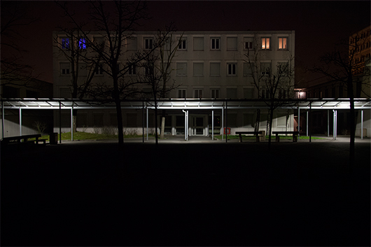 cour-de-nuitb.jpg
