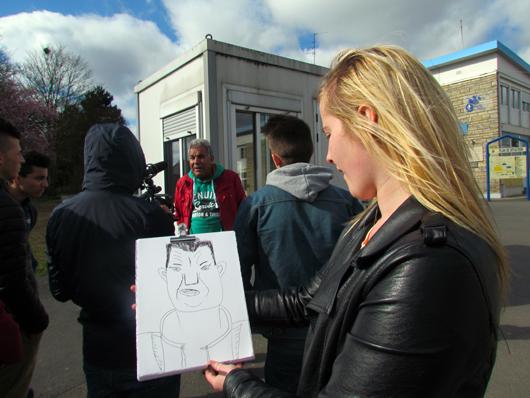 laurine-dessine.jpg