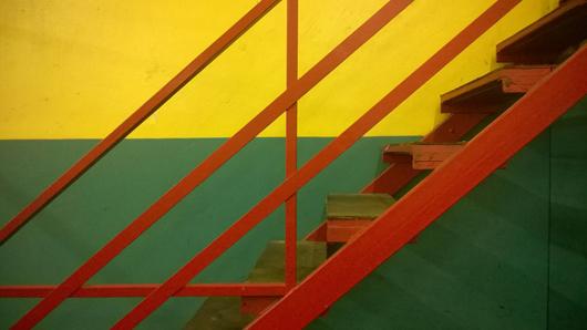 escalierjeremie.jpg