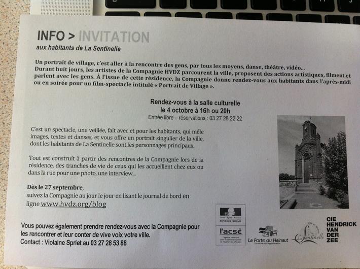 invitationlasentinelle1.jpg
