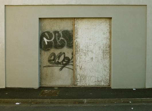 mur1.jpg
