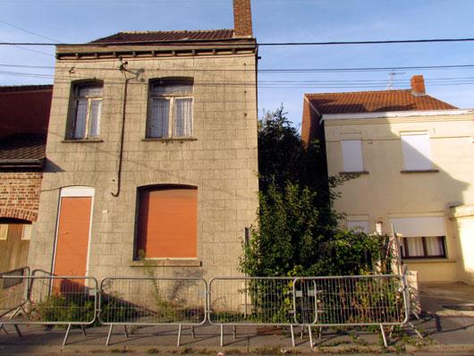 maison-barriere.jpg