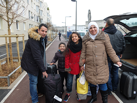 famille-courcouronnes-530.jpg