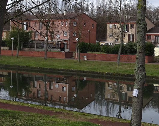 reflets-canal.jpg