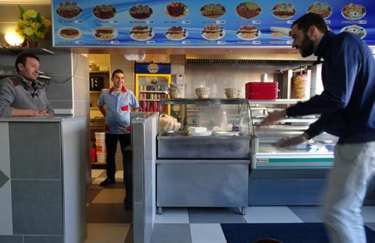 restaurant-turc-530.JPG