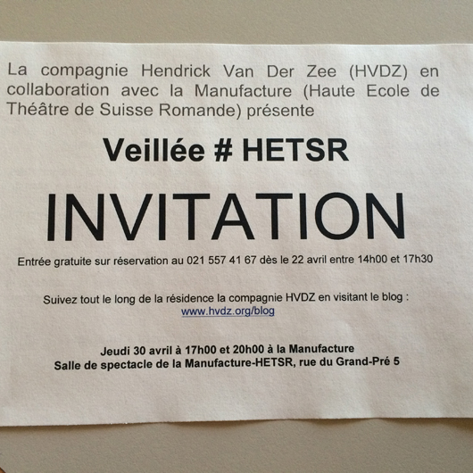 invitationhetsr1.jpg