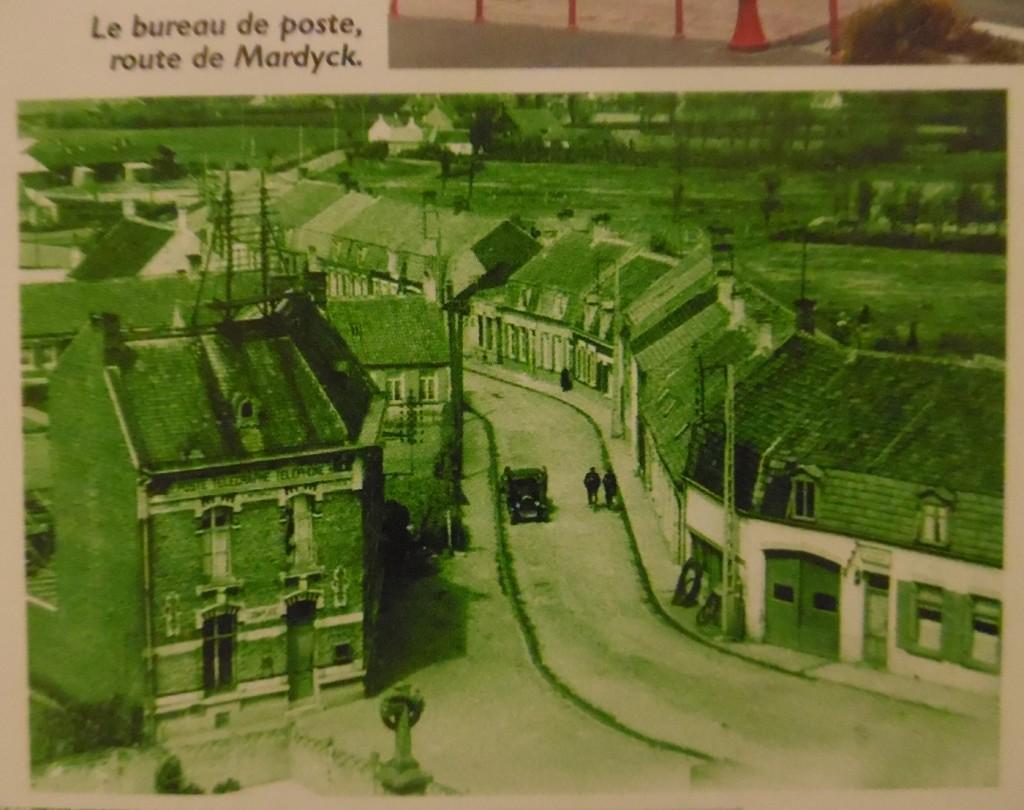 la-route-Mardyck