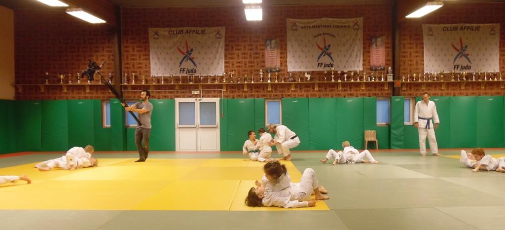 judo-loon