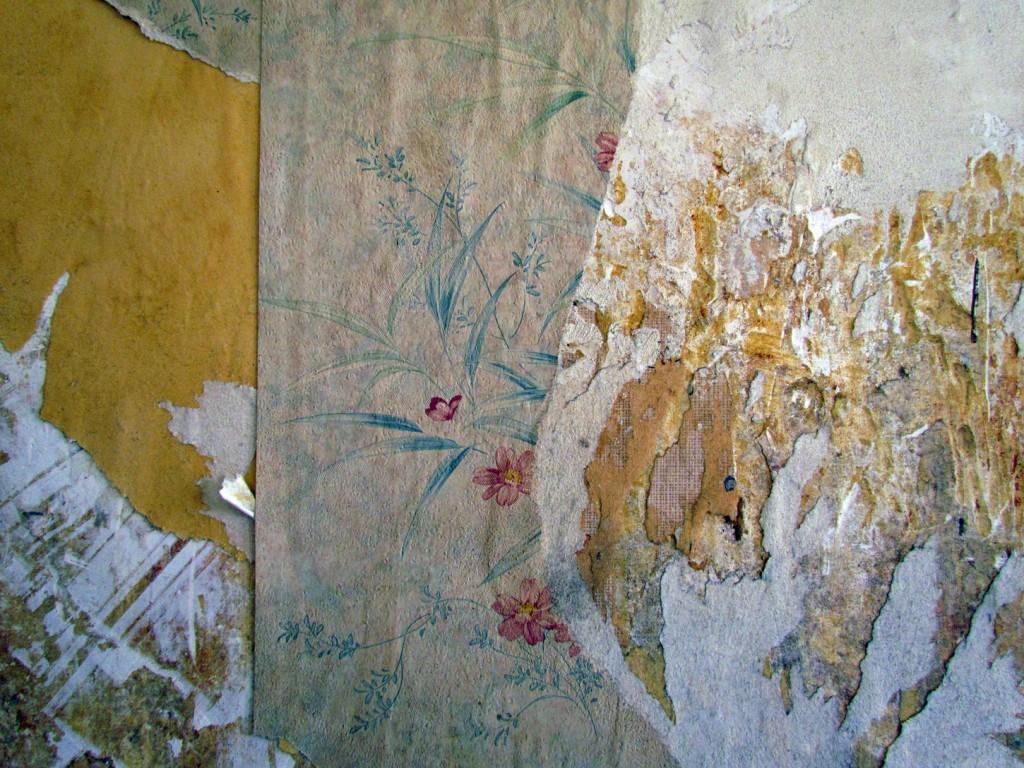archeologie tapissiere