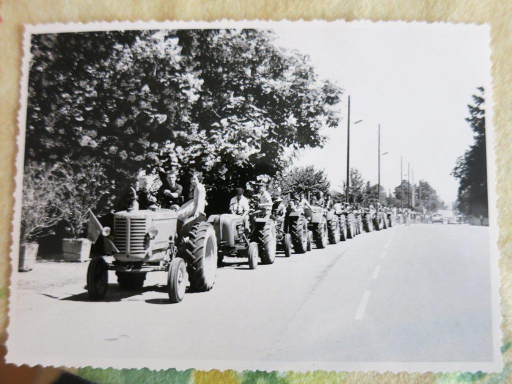 img_5355-stju-tracteur-2