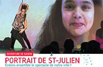 creons-ensemble-le-spectacle-de-notre-ville-276-fr-vign-227_163